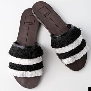 Dolce Vita Celaya Sandal